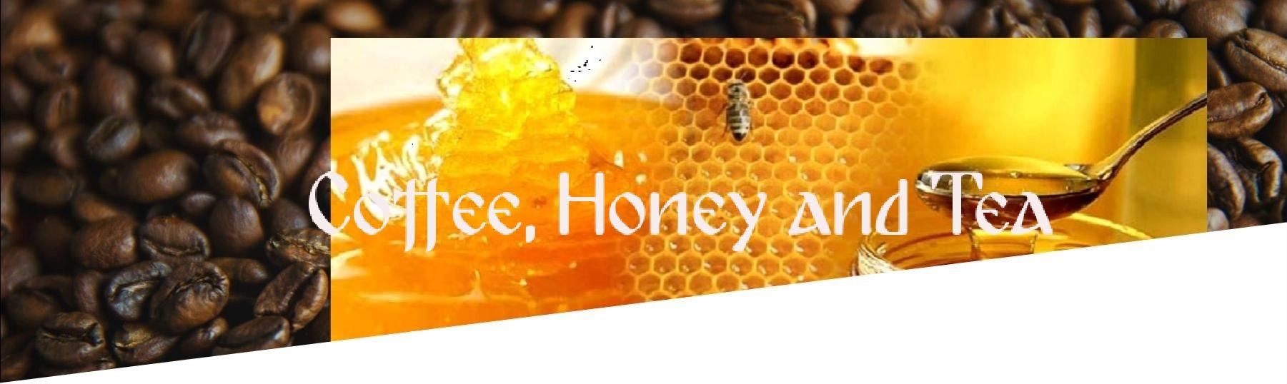 coffee-honey-and-tea